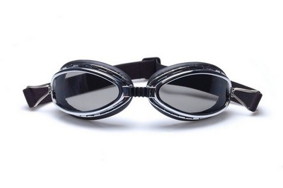 Brille Moto CLASSIC OBLONG modell T06